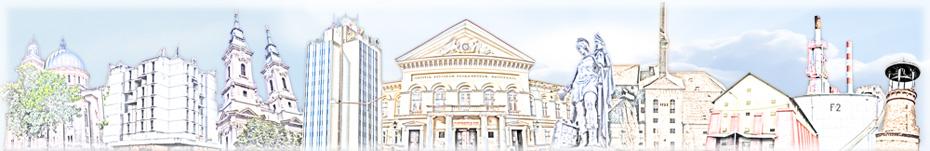 ABC Pancevo