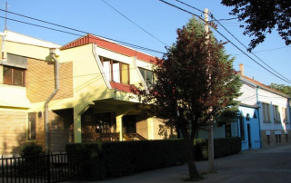 СПОМЕНАК - Дом за децу без родитељског старања