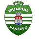 FK Mundial