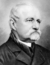 Jovan Jovaović Zmaj