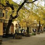 Centar za kulturu Pančevo