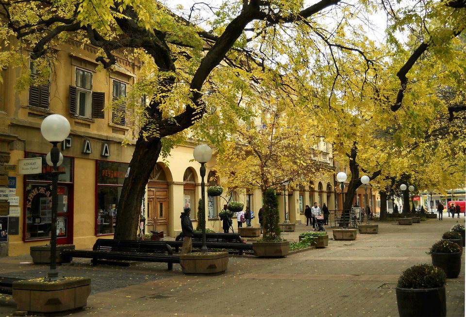 Grad Pancevo - Page 7 Kcentar2