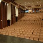Kulturni centar Pančeva