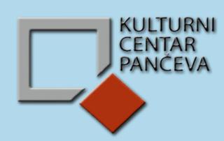 Културни Центар Панчева