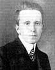 Milan Ćurčin