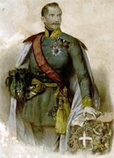 Stevan Šupljikac