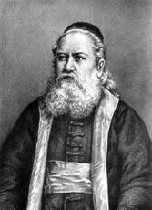 Vasilije Vasa Živković