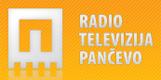 TV Pančevo