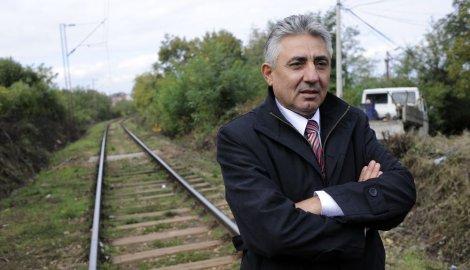 Драгољуб Симоновић