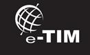 e-TIM