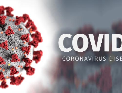 Borba protiv COVID-19 i na pančevačkim pijacama