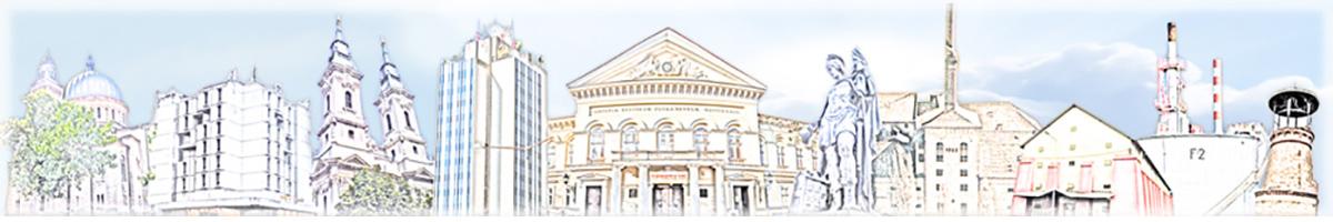 ABC Pancevo Logo