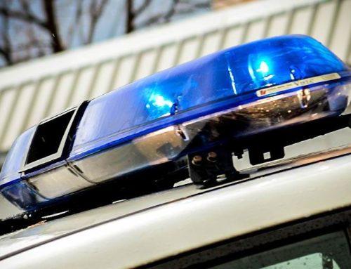 VELIKA AKCIJA POLICIJE U KOVINU