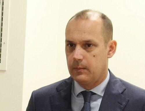 "Lončar: ""Dragiša Mišović"" i Opšta bolnica Pančevo ponovo u kovid režimu"