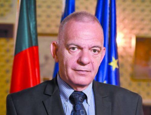 Bugarska donirala zdravstvenim ustanovama u Srbiji 300 medicinskih setova