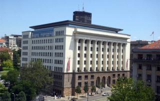 Апелациони суд