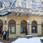Центар за културу Панчево