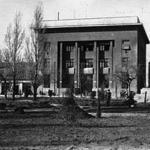 Стара пошта