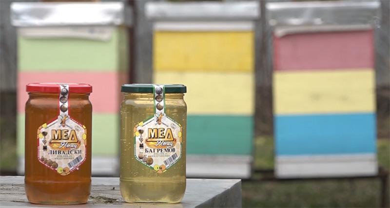 Najbolji pčelar u regionu je iz Pančeva – pčelinjak Milutinović [VIDEO]